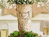 Inexpensive Mercury Glass Vases In Bulk Canada Wedding Vases Notonthehighstreet Com
