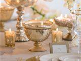 Inexpensive Mercury Glass Vases In Bulk Mercury Glass Vases wholesale Www Bilderbeste Com