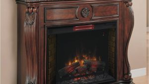 Infrared Fireplace Vs Electric Fireplace Infrared Heater Vs Electric Fireplace Home Improvement