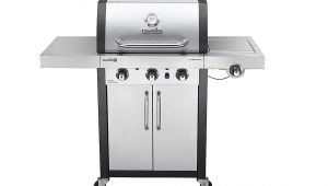 Infrared Grills Pros and Cons Char Broil Commercial Infrared 3 Burner Gas Grill Model