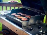Infrared Grills Pros and Cons the Lowdown On Btus and Gas Grills