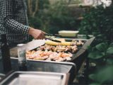 Infrared Grills Pros and Cons What Kind Of Grill is Right for You