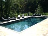 Inground Pools Charlotte Nc Inground Pools Charlotte Nc Small Pools Small Pools Small