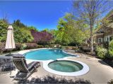 Inground Pools Charlotte Nc Providence Springs Gorgeous Home with Inground Pool In