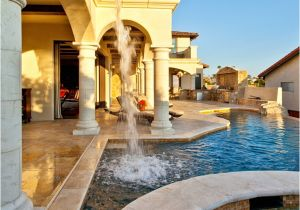 Inground Pools Columbia Sc 10 Best California Dreaming Images On Pinterest Pool Construction