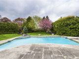 Inground Pools Columbia Sc the Homeowner S Guide to Swimming Pool Demolition and Removal