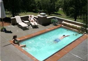 Inground Pools Louisville Ky Clearwater Pools Hydrozone Exercise Pools Inground Pool