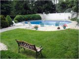 Inground Pools Louisville Ky Home Inground Pools Kyinground Pools Ky
