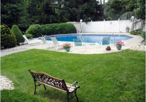 Inground Pools Louisville Ky Home Inground Pools Kyinground Pools Ky