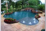 Inground Pools Louisville Ky Inground Swimming Pools Louisville Ky Pools Home