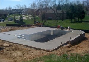 Inground Pools Louisville Ky Swimming Pools Chadehunt 39 S Blog