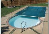 Inground Pools Louisville Ky Used Patio Furniture Louisville Ky Patios Home