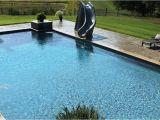 Inground Pools Memphis Tn Custom Pool Builder Jackson Inground Pool Memphis Olive Branch