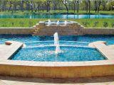 Inground Pools Memphis Tn Custom Swimming Pool Spa Builders