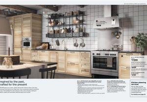 Installing Cover Panel On Ikea Dishwasher 25 New Ikea Kitchen