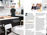 Instructions for Ikea Galant Desk Ikea Galant Desk Discontinued Beautiful Ikea Besta Wall Mount