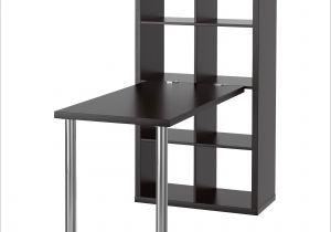 Instructions for ikea galant desk photos ikea corner computer
