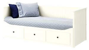 Instructions for Ikea Hemnes Day Bed Ikea Hemnes sofa Schtimm Com