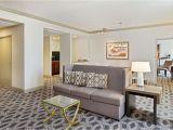 Interior Design School orlando Doubletree by Hilton Hotel orlando East Ucf area Ab 121 1i 5i 3i I