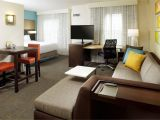 Interior Design School orlando Fl 3 Bedroom Resorts In orlando Happyhearts Store