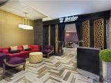 Interior Design School orlando Fl Doubletree by Hilton Hotel orlando East Ucf area Ab 121 1i 5i 3i I