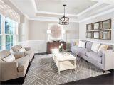 Interior Design School orlando Fl Heritage Oaks In orlando Fl New Homes Floor Plans by Meritage Homes