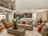 Interior Design School orlando Fl is A Two Story Great Room On Your Wish List the Washington Plan A