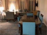 Interior Design School orlando Fl Marriott S Cypress Harbour Villas Bewertungen Fotos
