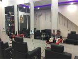 Interior Design School orlando Hair Stylist Schools New Hollywood Beauty Academy the Best Beauty