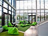 Interior Design School orlando Pin Von Ali Shtarbanov Auf Interior Design Pinterest Office