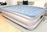 Intex Air Mattress Losing Air Air Mattress Losing Air Twelvecupcakes Co