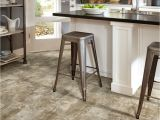 Invincible H2o Vinyl Plank Flooring Reviews Article with Tag Map Greece Across Africa org