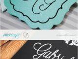 Invitaciones De Boda Sencillas Hechas En Casa Mejores 26 Imagenes De Mi Casamiento En Pinterest Bodas Ideas