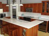 Is Windex Safe for Quartz Countertops Best Granite Cleaner Black Granite Composite Sink Reviews