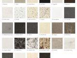 Is Windex Safe for Quartz Countertops Ikea Personlig Quartz Countertop Colours Hot Kitchens