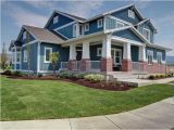 Ivory Homes Model Homes 17 Best Images About Ivory Homes Exteriors On Pinterest