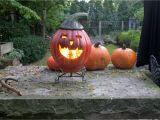 Jack O Lantern Chiminea Jack O 39 Lantern