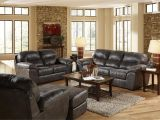 Jackson Furniture Comfort Gel Chair and A Half for Living Rooms and Family Rooms by