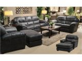 Jackson Furniture Comfort Gel Jackson Furniture Living Room Grant sofa Chair and Ottoman