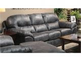 Jackson Furniture Comfort Gel Jackson Furniture Living Room Grant sofa