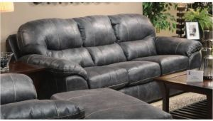 Jackson Furniture Comfort Gel Jackson Furniture Living Room Grant sofa
