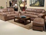 Jackson Furniture Comfort Gel Jackson Grant Bonded Leather sofa Set Silt Jf 4453 sofa