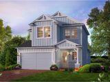 Jacksonville oregon Homes for Sale by Owner 619 Vista Lake Circle Monroe Ponte Vedra Florida 32081 Monroe