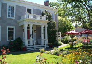 Jacksonville oregon Homes for Sale by Owner Mccully House Inn Prices B B Reviews Jacksonville or
