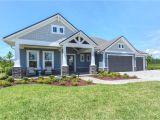 Jacksonville oregon Homes for Sale by Owner Westgate