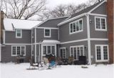 James Hardie Aged Pewter Color Code James Hardie Siding Glenview Aged Pewter