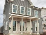 James Hardie Aged Pewter Image Result for Ryan Homes Pewter House Pinterest Ryan Homes