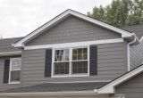 James Hardie Aged Pewter Photos Pin by Karen isley On Exterior In 2018 Pinterest Exterior House