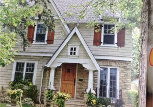 James Hardie Aged Pewter Sherwin Williams Exterior for Cabin Paint Trim Aesthetic White Sw7035 Sherwin