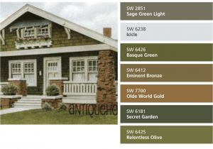 James Hardie Aged Pewter Sherwin Williams I Found these Colors with Colorsnapa Visualizer for iPhone by